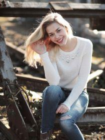 Model Charlotte #30028