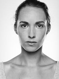Model Julia #25730