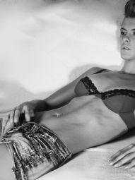 Model Katarina #31510