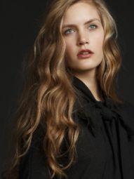 Model Sabrina #10550