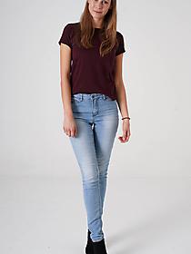 Model Lara # 56304