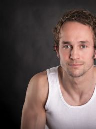Model Lars #24429