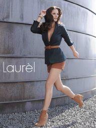Model Lidia #8760