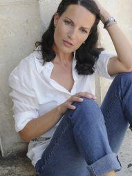 Model Maria #47439