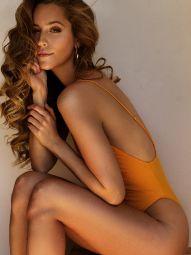 Model Romina #42872