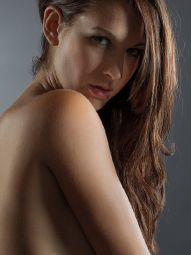 Júlia modell # 5671