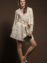 Model Melanie #32299