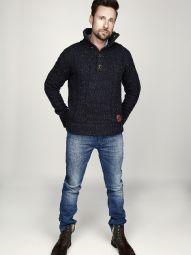 Model Johannes #38740
