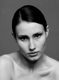 Model Juliane #42088