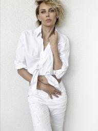Model Claudia #48033