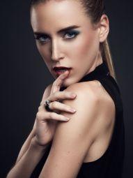 Model Julia #22087