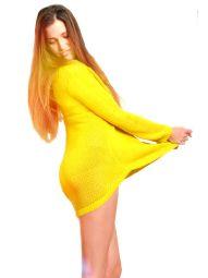 Model Nadine #33511