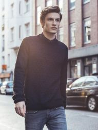 Model Nick #32574