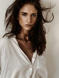 Model Eva #34111