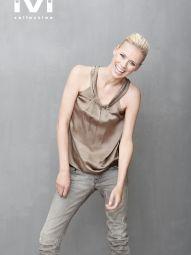 Model Ines #38591