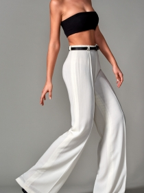 Model Marlouk #47010