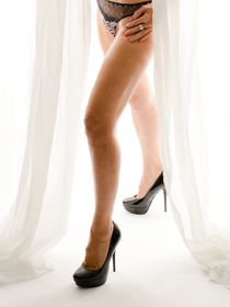 Model Alexandra #59434