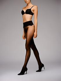 Model Monika #46022