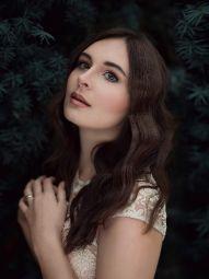 Model Angelina #28459