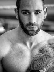 Model Andree #10611