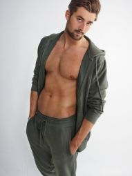 Model Niklas #25007