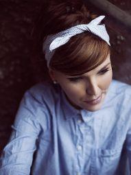 Model Anne #31303