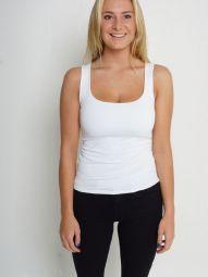 Model Sarah #26561