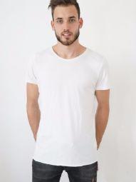 Model Florian #44137