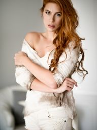 Model Julia #20518