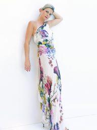 Model Corina #29291
