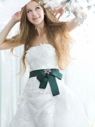 Model Kristína #31793
