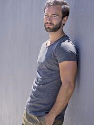 Model Lukas #43409