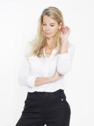 Model Ulrike # 24810
