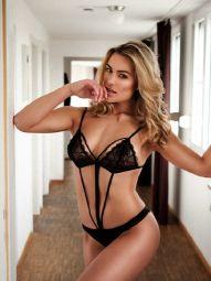 Model Viktoria #25185