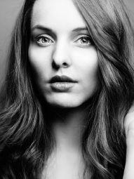 Model Christina #25365