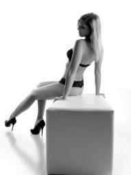 Model Elisabeth #30510