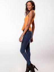 Model Alina #37602