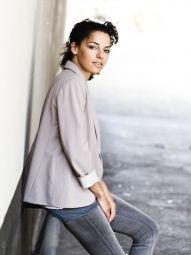 Model Petra Michelle #31875