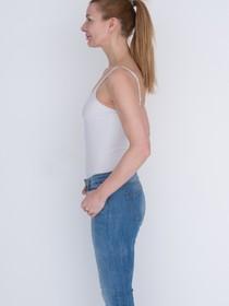 Model Sandra #32658
