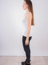 Model Anja #22869