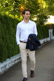 Model Denis #36502
