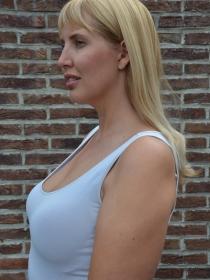 Modelul Chloe # 53393
