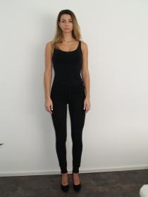 Model Loredana #54816
