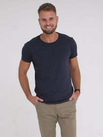 Model Daniel #48632