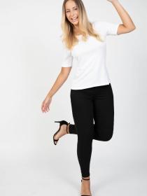 Model Jannina #57783
