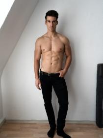 Model Lukas #57795
