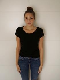 Model Juliane #58076