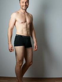 Model Timothy #58322