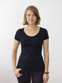Model Nadine #58783