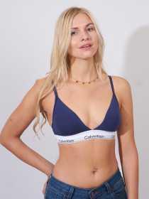 Model Christina # 17307